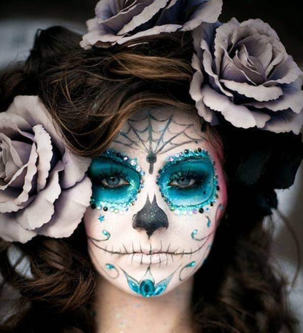I costumi più trendy per Halloween