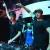 Martin Garrix + Afrojack + Twenty One Pilots a Milano per MTV EMA 2015