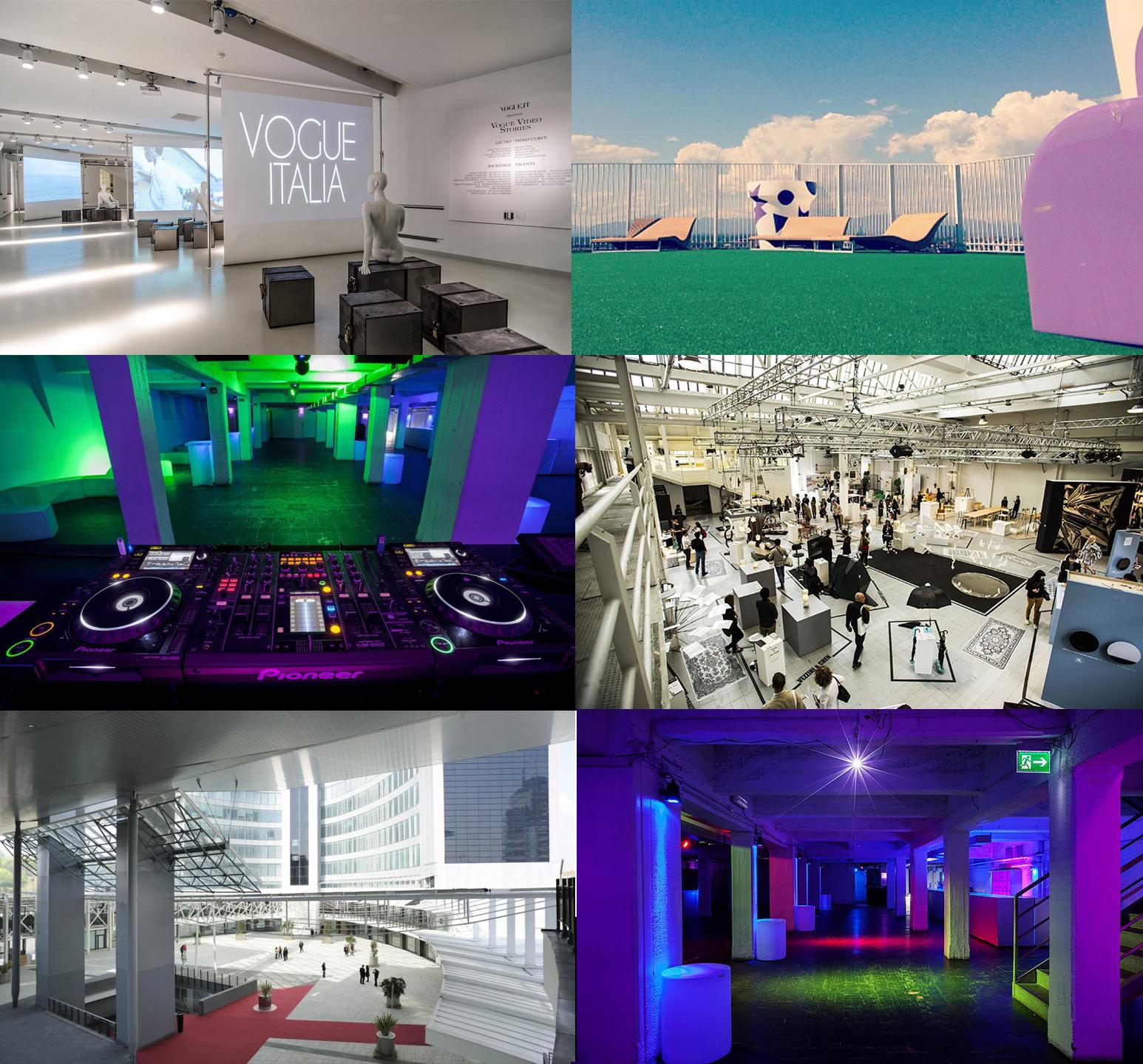 Rendiamo la tua festa di compleanno a Milano indimenticabile. Scegli la location, hotel, discoteca o lounge, i servizi che preferisci e il nostro team organizzerà la festa.