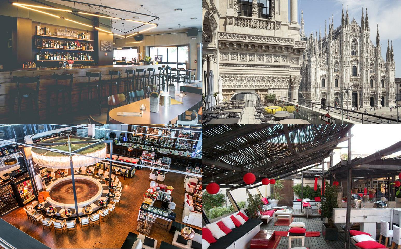 Rendiamo il tuo compleanno indimenticabile. Scegli la location, hotel, discoteca o lounge, i servizi che preferisci e il nostro team organizzerà la festa.