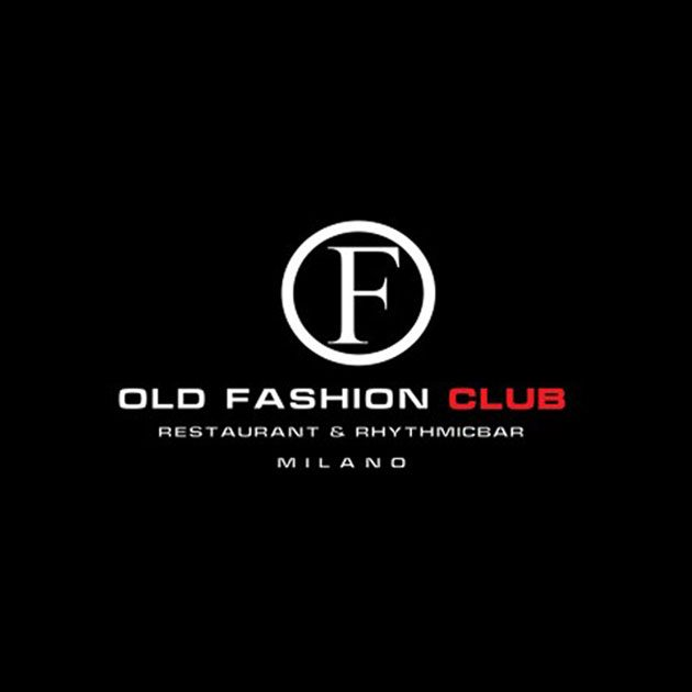sabato old fashion milano
