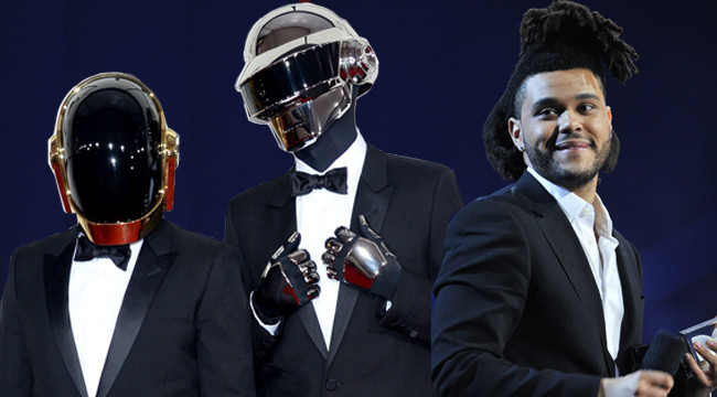 daft-punk-weeknd-youparti