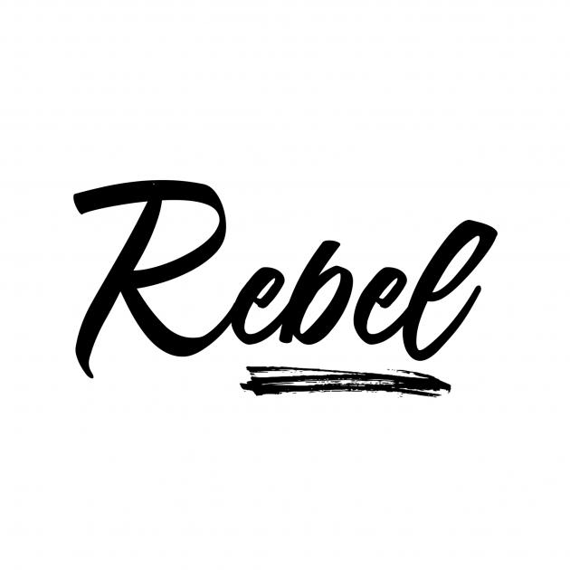 rebel circle milano