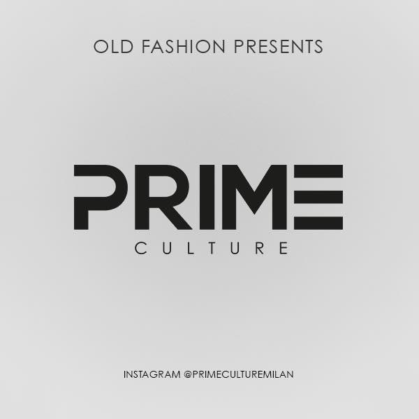 Prime Milano HipHop