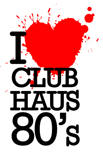 club haus milano