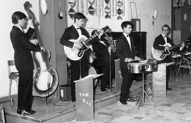 complesso-anni-60
