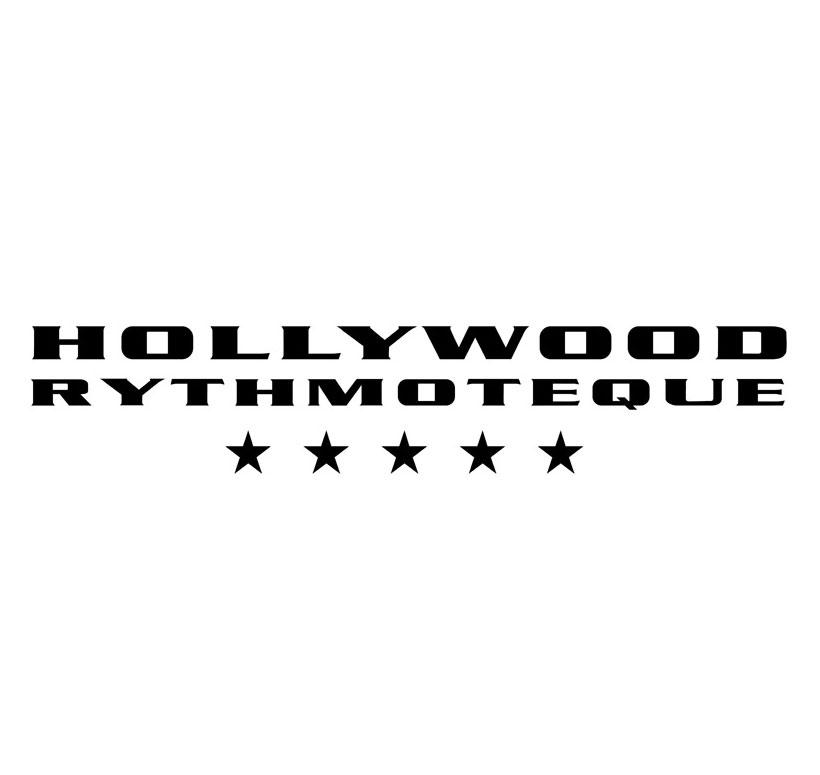 hollywood milano