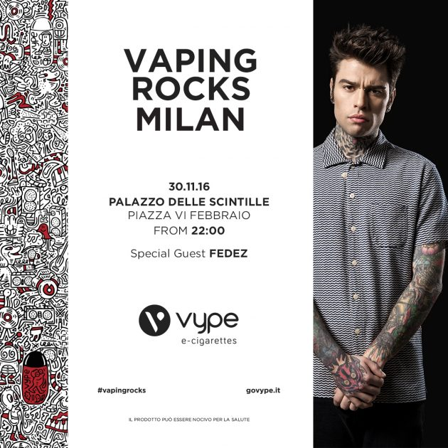 wiping rocks milan feed open bar party milano youparti