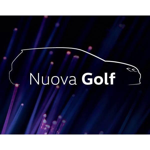 nuova golf fratelli giacomel youparti