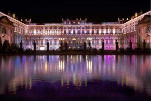 villa reale youparti monza PARTY feste milano