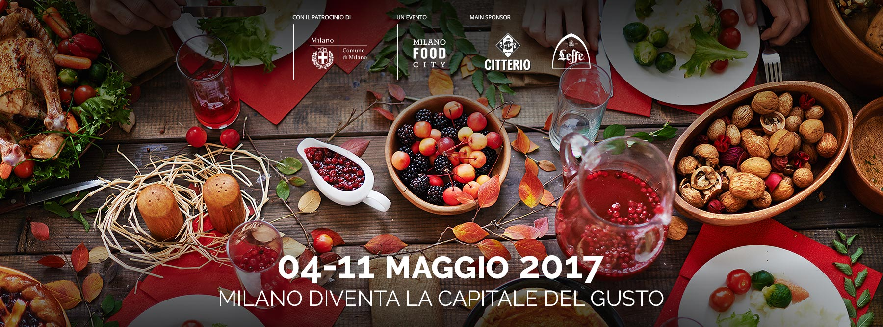 Milano Food Week / Opening Party youparti birra evento tortona