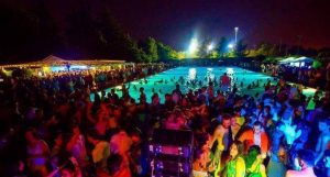 pool party harbour club milano festa in piscina youparti milano party
