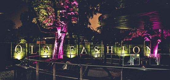 Old Fashion Summer Opening milano party youparti estivo parco sempione
