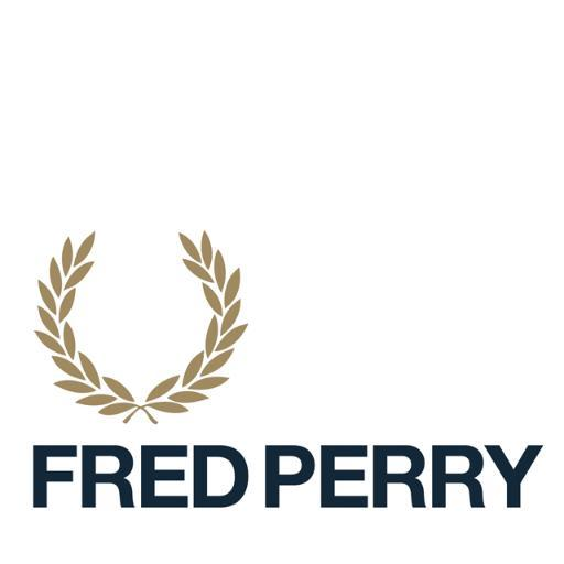 Fred Perry Evento Open Bar MILANO youparti evento party