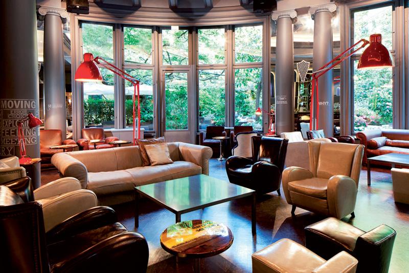 DIANA hotel milano majestic sheraton evento party night private milano youparti