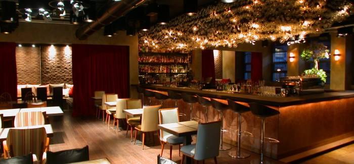 circle milano youparti party glue private location festa compleanno drink
