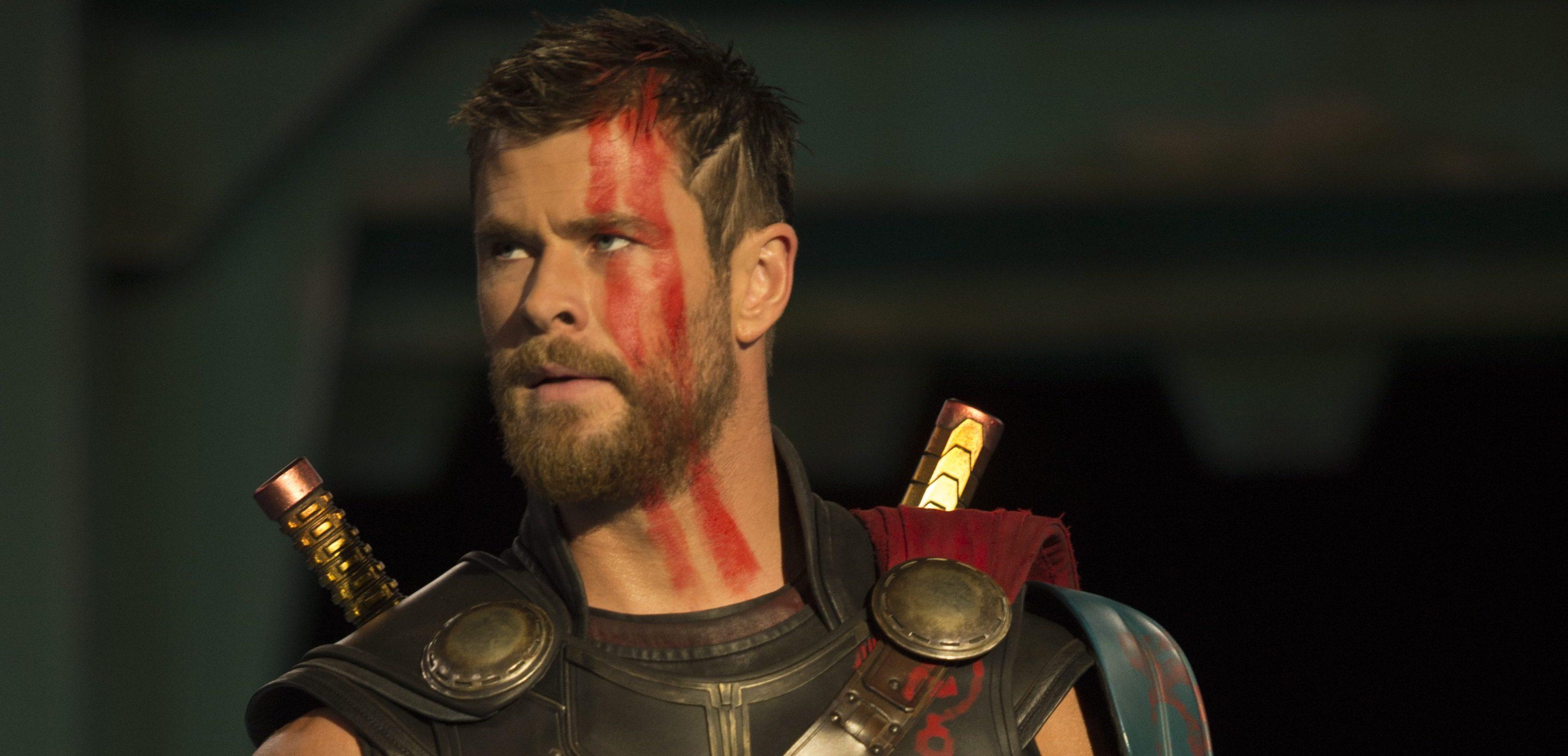 Thor Ragnarok la recensione