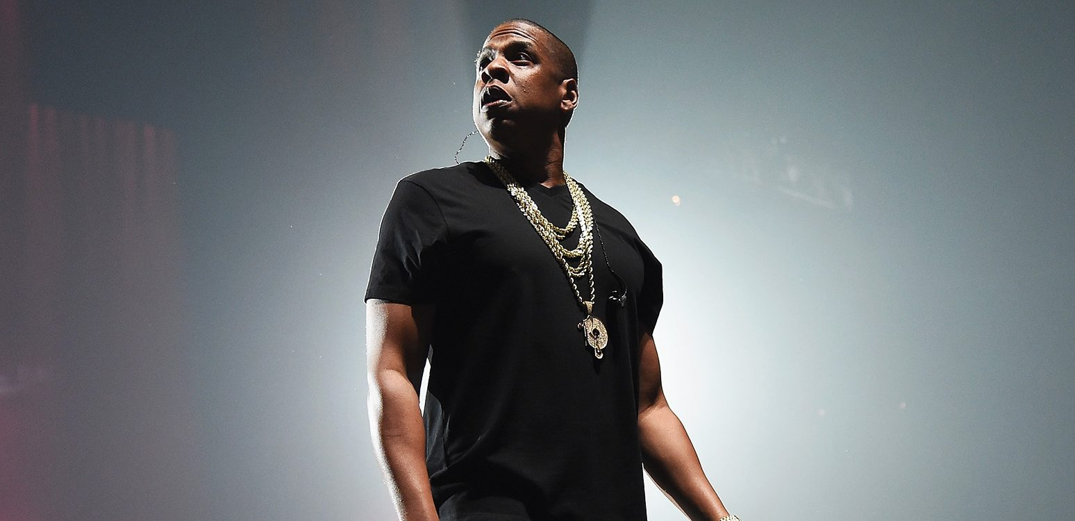 Jay Z Grammy Awards