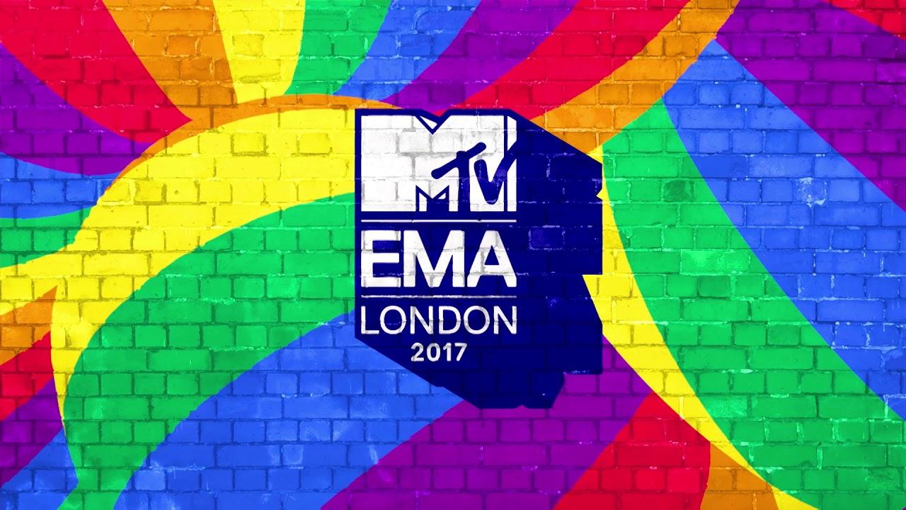 Mtv Ema 2017 i vincitori
