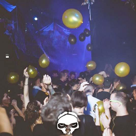 P:GOLD 2017 - PINOCCHIO | YOUparti