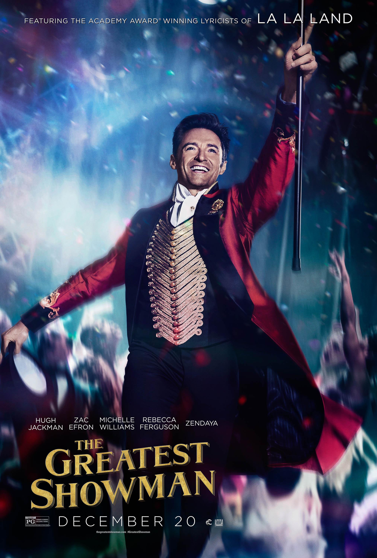i film più belli del 2017