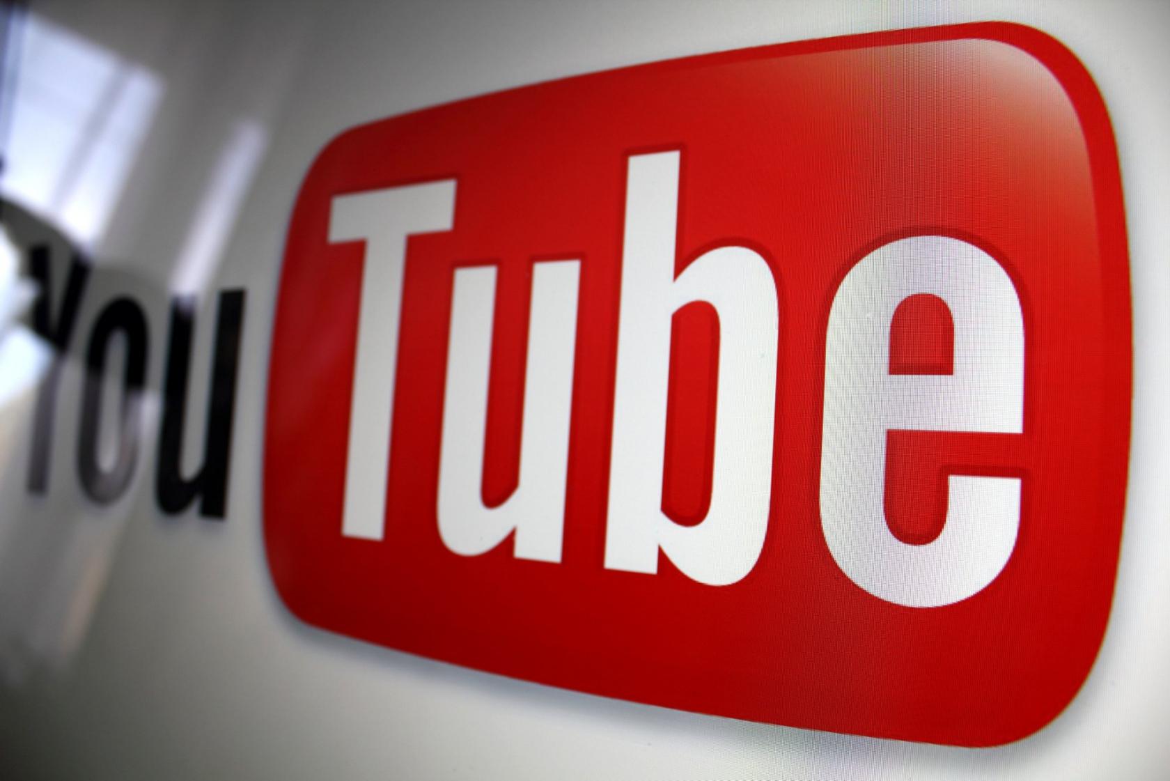 Youtube sfida il colosso Spotify