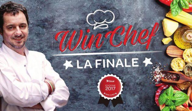 WinChef 2017 - La Finale | YOUparti