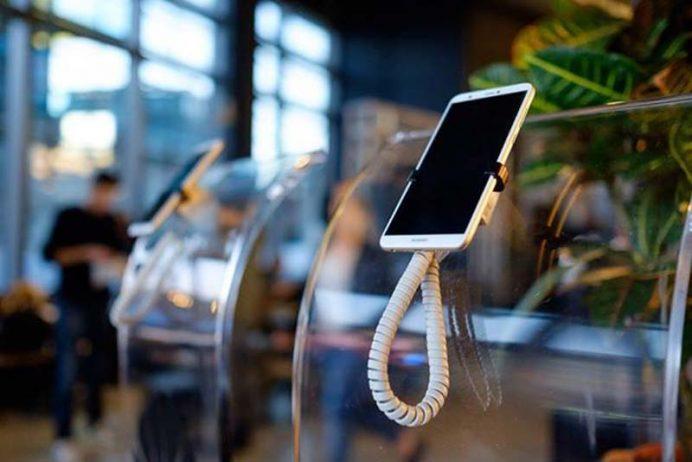 Huawei P smart | Make It Smart | YOUparti