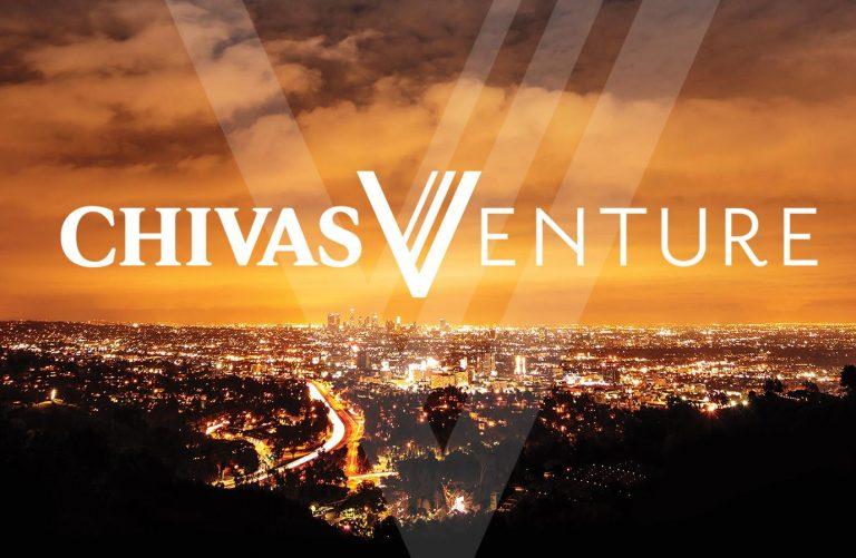Chivas Venture Italia la finale