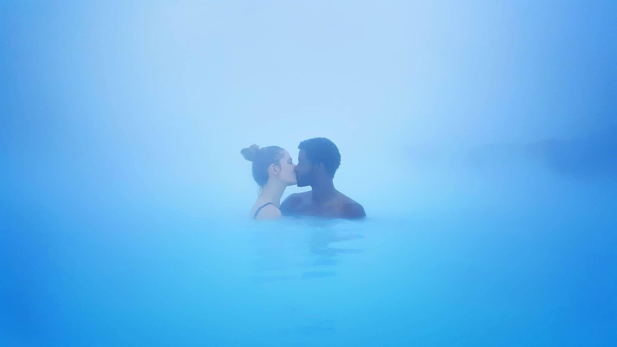 Islanda parità tra i sessi è legge