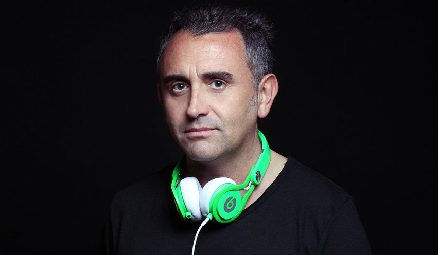 Leo Bonarrivo intervista