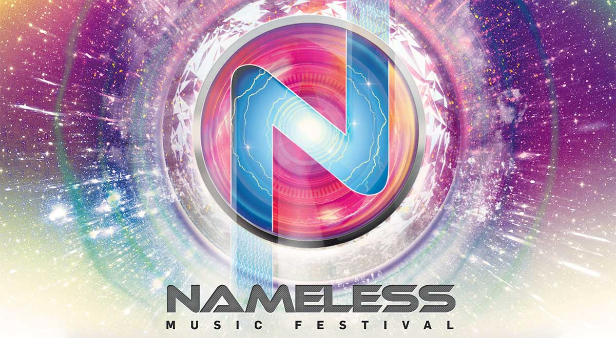 Nameless Music Festival 2018 annunciata la line up