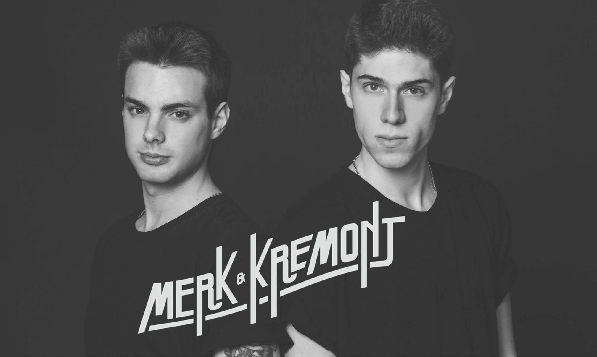 Merk & Kremont lezione in Bocconi