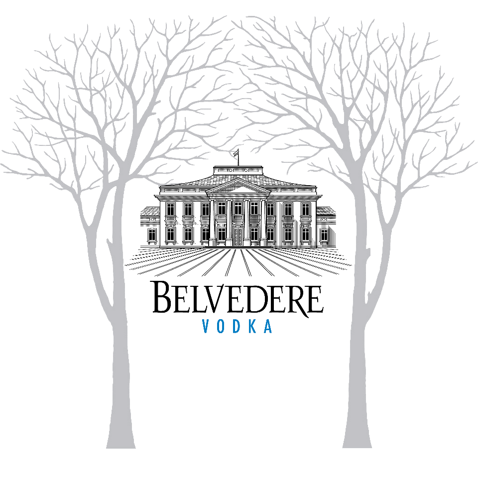 BELVEDERE OFFICIAL PARTY DESIGN WEEK | YOUparti milano night party design week