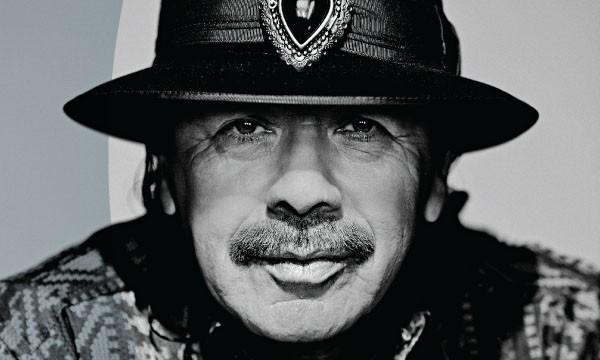 Santana a Milano | YOUparti