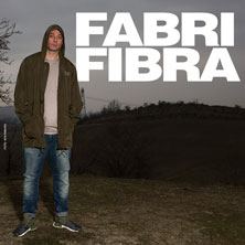 Fabri Fibra a Milano | YOUparti