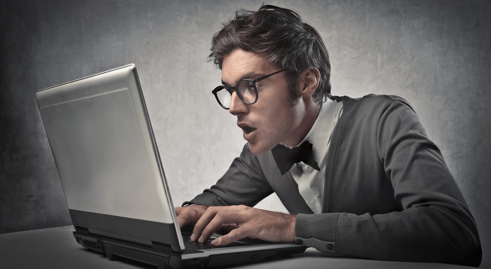 3 milioni di dollari a chi scoverà un bug informatico
