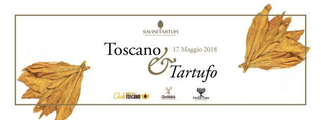 Toscano & Tartufo / Special Event savini nh moscova youparti