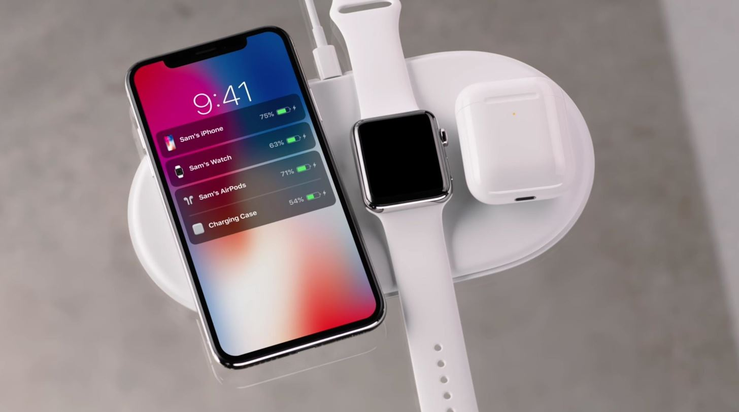 Iphone ebbasta grandi novità in Apple