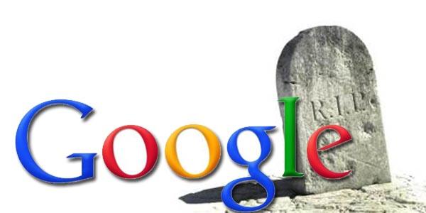 Google può prevedere la nostra morte