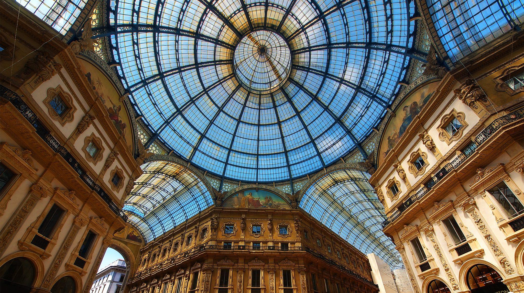 Cosa fare prima delle vacanze estive a Milano