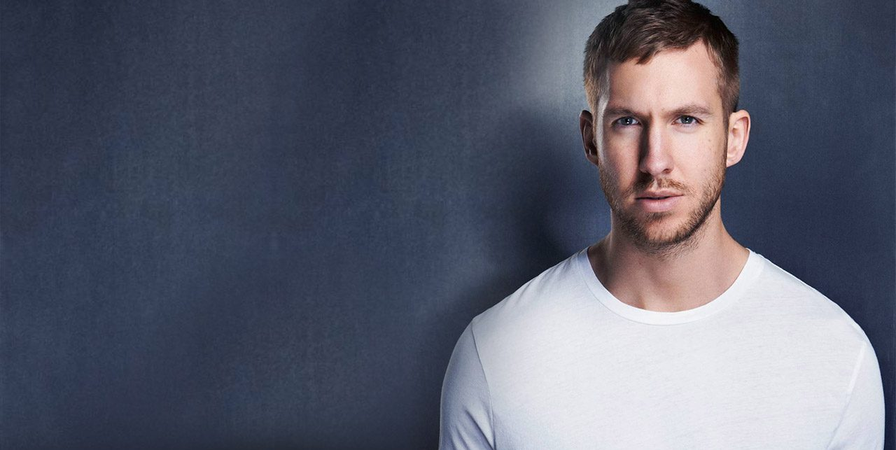 Calvin Harris dj più pagato al mondo classifica