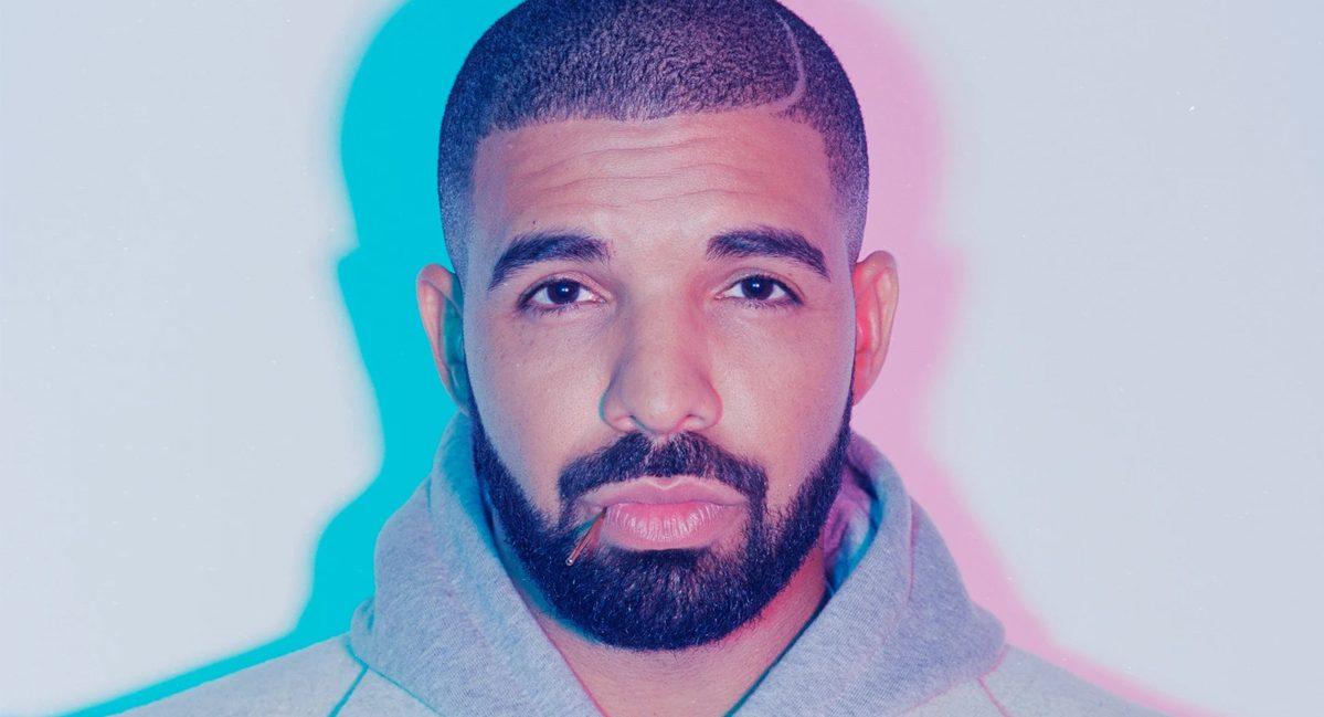 Drake verso i 50 miliardi di ascolti
