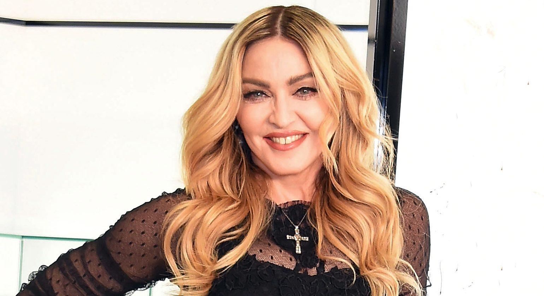 Madonna ritorna per i suoi 60 anni