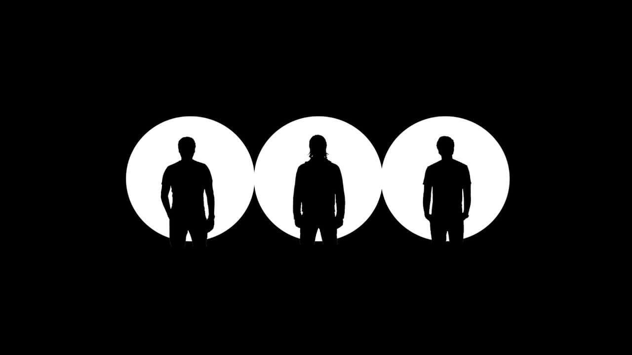 Axwell Ingrosso chiuso il progetto