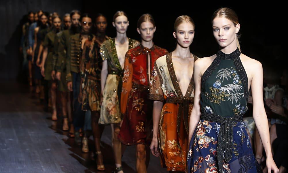 Milano Fashion Week 2018 - Tutti gli Eventi | YOUparti #mfw18