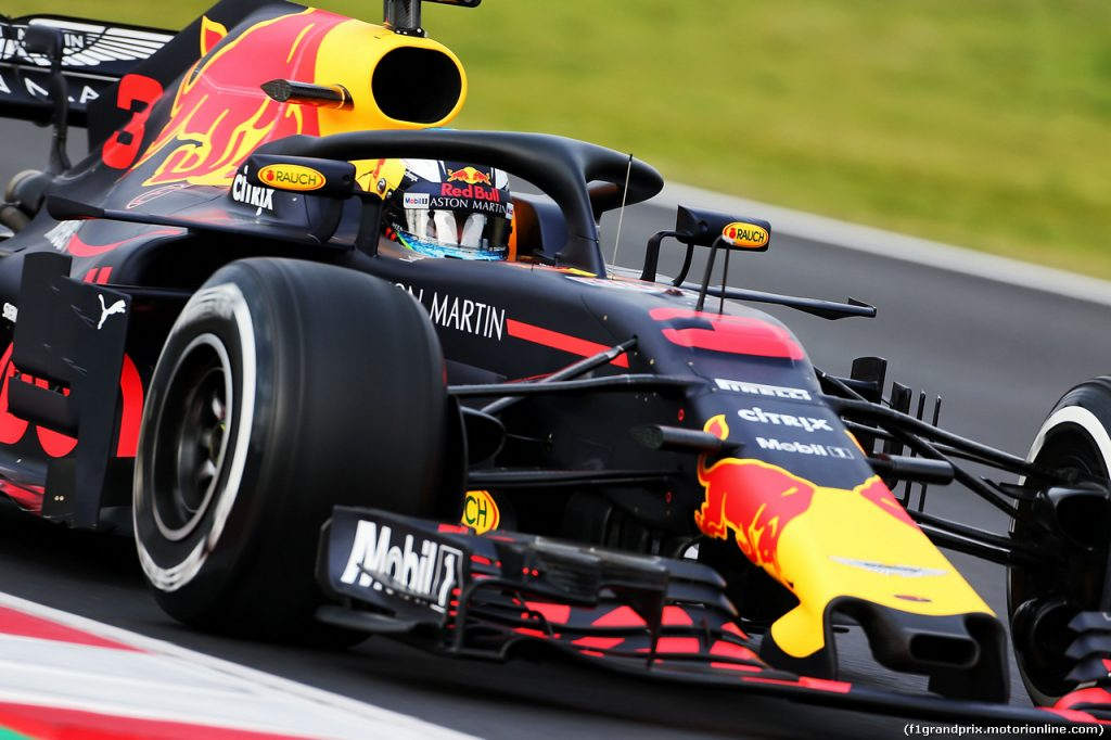 RED BULL | Racing Night F1 GP Italia | YOUparti nh moscova savini tartufi milano