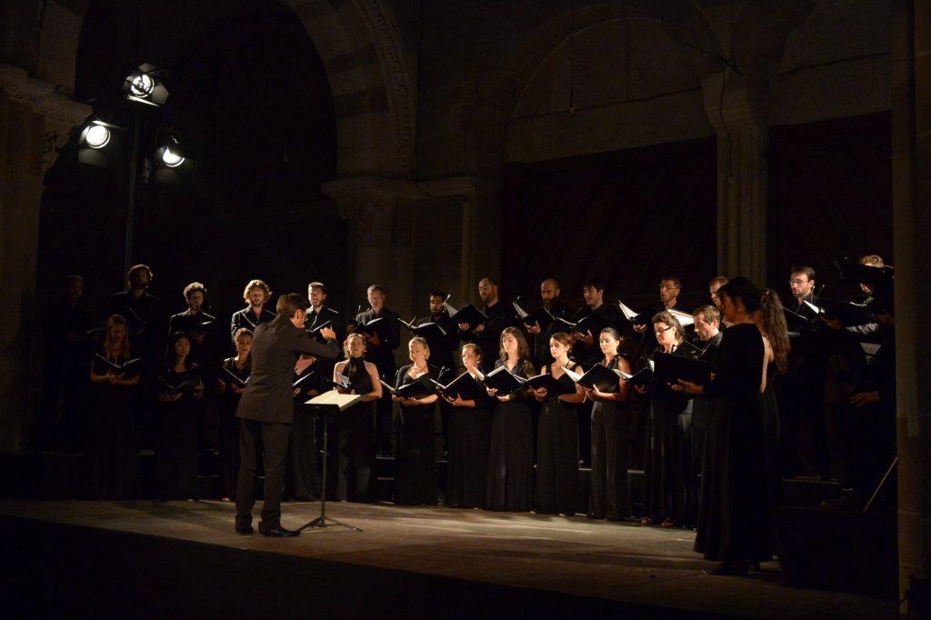 27' Festival Milano Musica 2018 | YOUparti