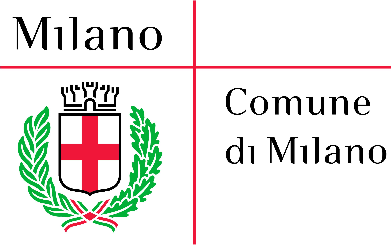 Stampa 3d 600 corsi di formazione del comune di milano