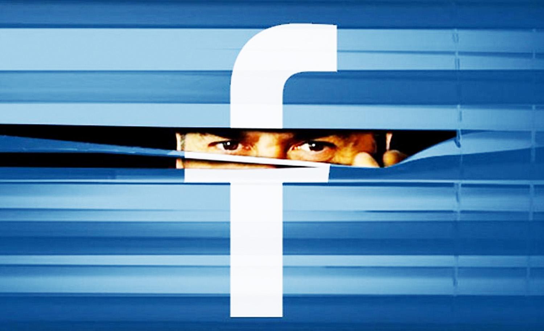 Facebook le violazioni della privacy fanno paura